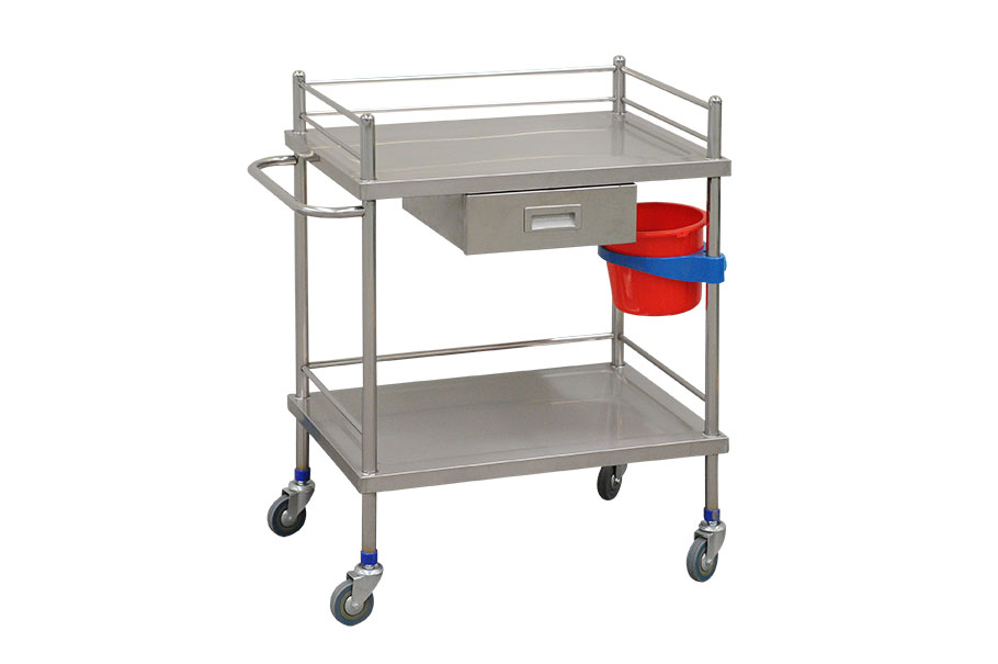 SFD-Q12D  Treatment trolley